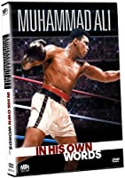 Muhammad Ali: In His Own Words [DVD] [Import]