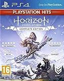Horizon Zero Dawn - Complete Edition - PlayStation 4 (Ps4) Lingua italiana
