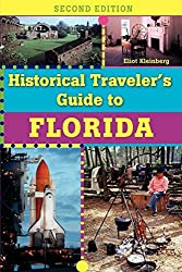 Historical Travelers Guide to Florida