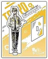 TVアニメ『東京リベンジャーズ』 アクリルスタンド PALE TONE series 羽宮一虎