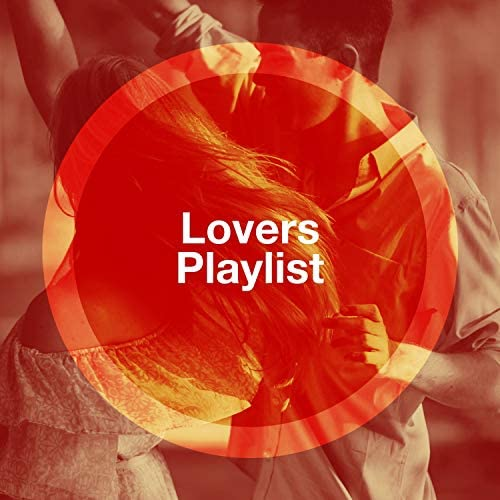 The Love Unlimited Orchestra, Love Generation & Love Song Hits