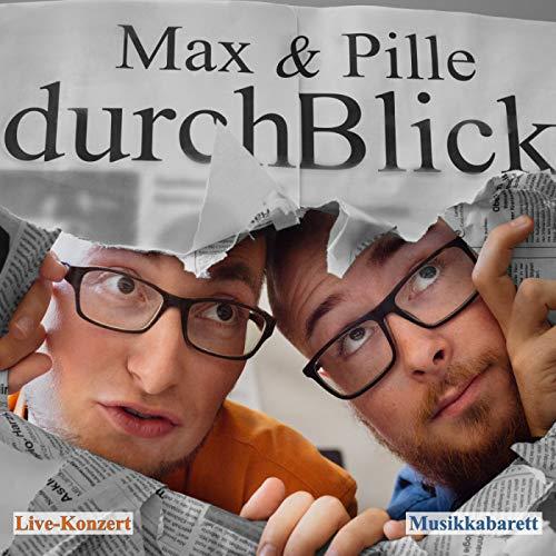 Brillen-Song (Live)