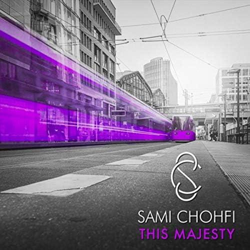 Sami Chohfi