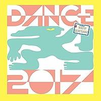 Secretsundaze Presents: Dance 2017