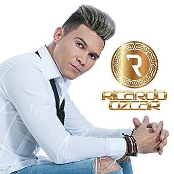 Ricardo Ozcar - EP