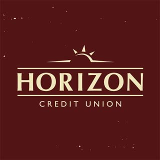 Horizon Mobile Banking
