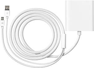 Best apple adapter repair Reviews