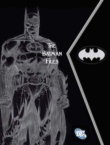 10 best batman journal hardcover for 2020