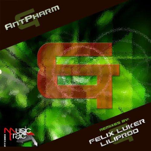 AntPharm