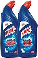 Up to 20% off on Home Care - Pantry