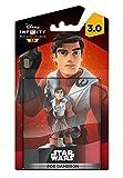 Disney Infinity 3.0 - Star Wars Figura Poe Dameron