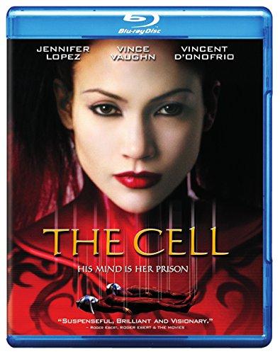Cell Edizione: Stati Uniti Italia Blu-ray