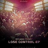 Lose Control (F-EDM) (Kid Optimus Remix)