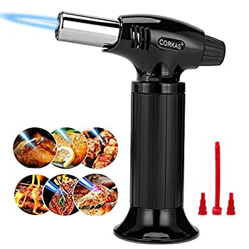 Best cheap dab torch Reviews