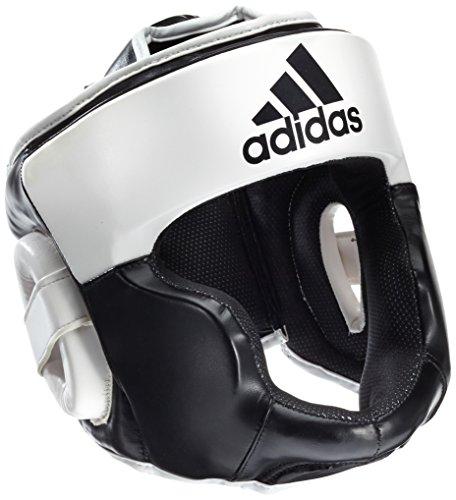 adidas Kopfschutz RESPONSE, black, XS, ADIBHG02-XS