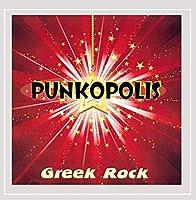 Punkopolis