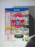 Party U + Remote Plus, Color Blanco