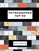 Best primary physical education resources Reviews