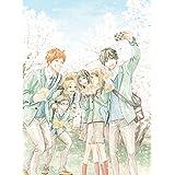 TVアニメ「orange」Vol.7 Blu-ray (初回生産限定版)