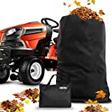 TODALE Lawn Mower Leaf Bag...