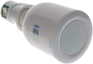 Crony Muslim Quran Speaker LED Lamp with Loudspeaker Holy Quran Recitation Radio SQ-102B