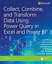 How to Install Power Query in Excel Versions 6