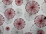 Confección Saymi Tela 100% algodón Estampado 2,45 MTS Ref.
