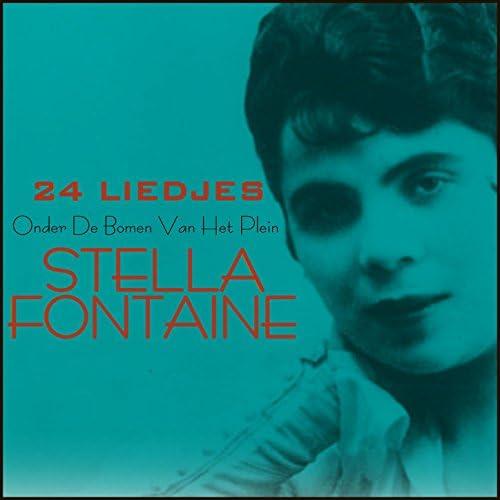 Stella Fontaine