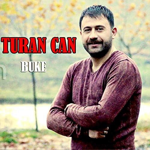 Turan Can