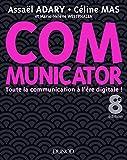 Communicator - Toute La Communication À L'ère Digitale !
