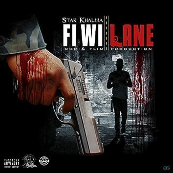 Fi Wi Lane