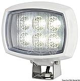 OSCULATI Faro LED HD Roll-Bar 110 W 12/24 V