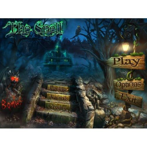 Pc Hidden Object Games Amazon Com