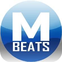Mix Beats