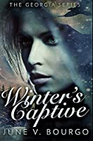 Winter's Captive: Premium Hardcover Edition
