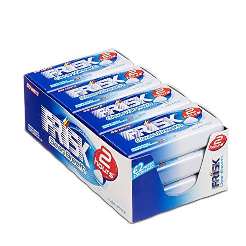 Frisk de calco gr/áfico A4 Azul