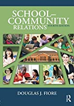Best school community relations 4th edition Reviews