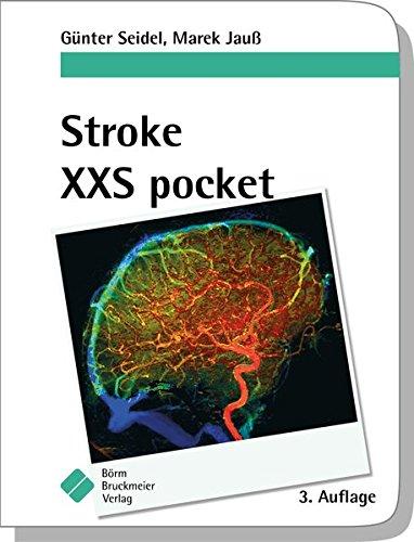 Stroke XXS pocket (XXS pockets)