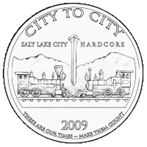 City To City