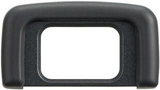 Nikon DK 25 Gummi Augenmuschel für ausgewählte Nikon SLR Kameras