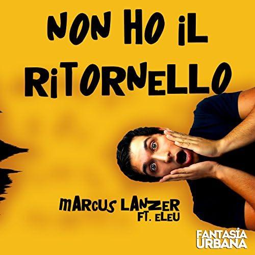 Marcus Lanzer