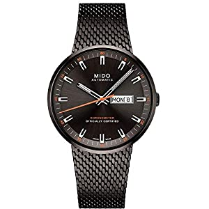 Mido Commander Icône M031.631.33.061.00
