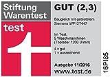 Bosch WOT24447 Serie 6 - 4
