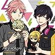 【Amazon.co.jp限定】『HELIOS Rising Heroes』ドラマCD Vol.2-West Sector- 豪華盤(豪華盤4タ...