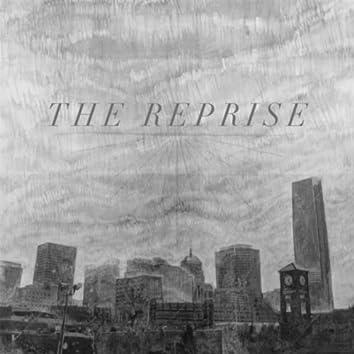 The Reprise