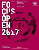 Focus Open 2017: Internationaler Designpreis Baden-Wurttemberg und Mia Seeger Preis 2017 / Baden-Wurttemberg International Design Award amd Mia Seeger Prize 2017