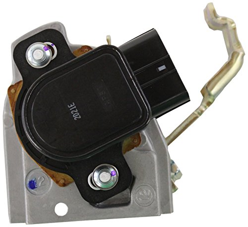 Genuine Acura 37971-RBB-003 Accelerator Sensor