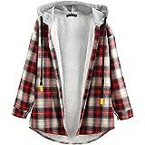 Marmot Women's Rocklin Full Zip Jacket, Black,...