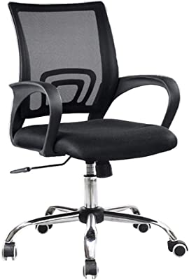 Da Ufficio Reclinabile Elevabile E 2 Vendita Comfort Stock Sedia lFK1cuTJ3