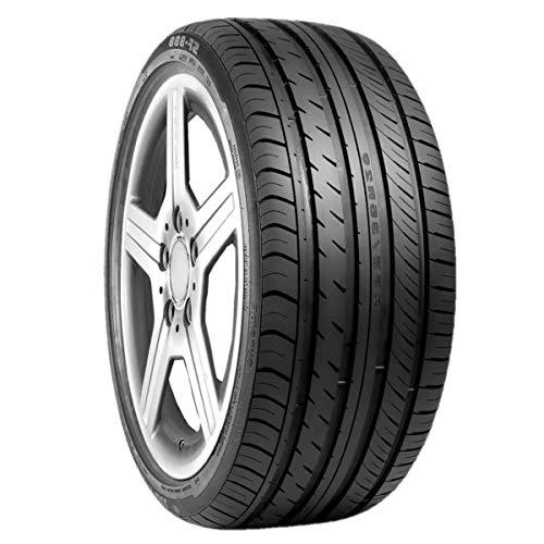 Ferretería y Autos, Ferretería y Autos, Tires